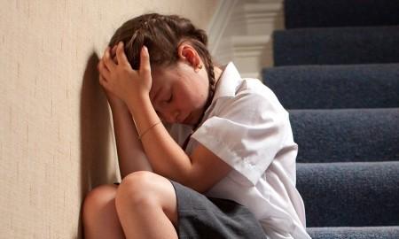Течение ВСД у детей