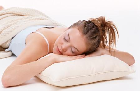 Лечение ВСД у подростков
