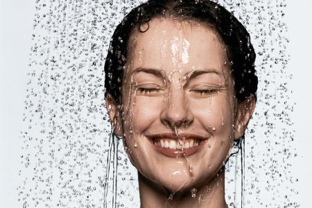 Как эффективно использовать контрастный душ при вегето сосудистой дистонии