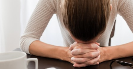 Вегетососудистая дистония: как можно избавиться навсегда в домашних условиях?