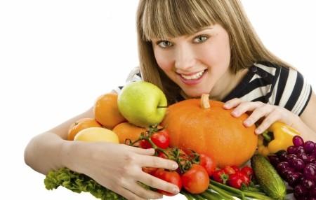Медикаментозное лечение Питание при ВСД