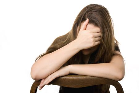 Вегето сосудистая дистония: лечение и симптомы