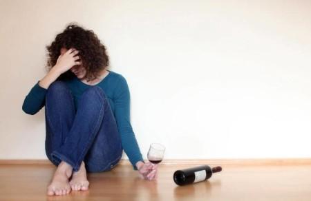 Давление после приема алкоголя