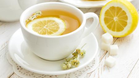 Как узнать лимон понижает давление или повышает