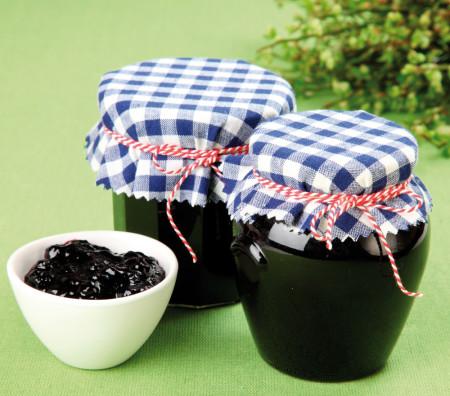 Как можно вылечить гипертонию при помощи этих ягод?