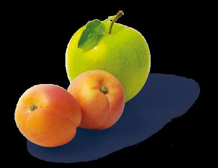 Какие фрукты оздоравливают организм?