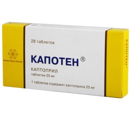 Лекарства традиционной медицины
