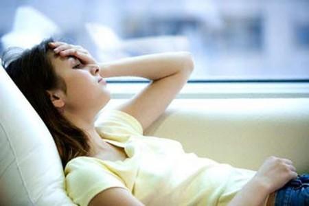 Какие симптомы имеент пониженное давление?