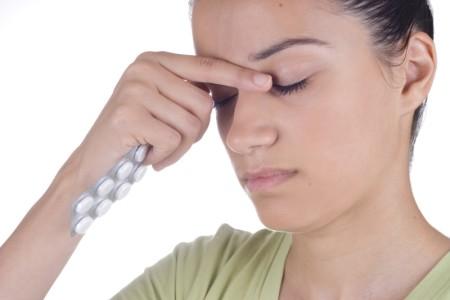 Возможные причины низкого давления: симптомы и лечение