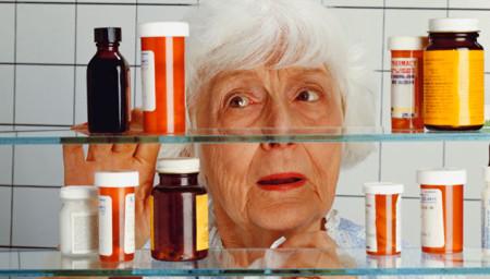 Состав и фармакологическое действие