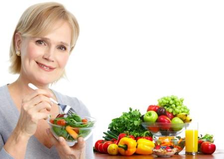 Профилактика - залог здоровья