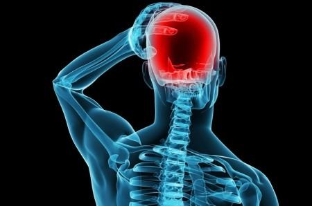Характеристика и лечение повышенного внутричерепного давления