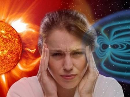 Почему развивается гипотония