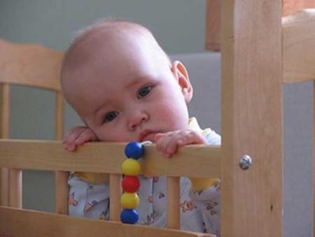 Аневризма у новорождённых