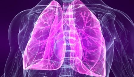 Склероз аорты легких
