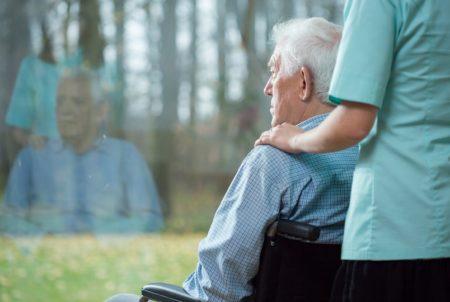 Группа инвалидности при инфаркте миокарда