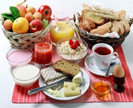 Народные средвства при инфаркте миокарда