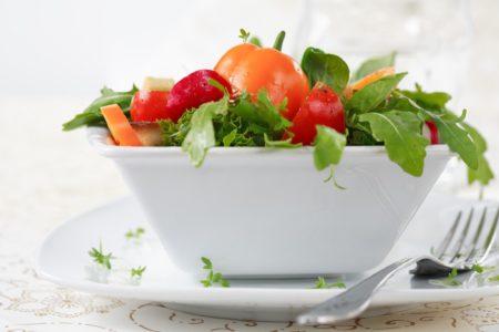 Питание после инфаркта миокарда для мужчин и женцин