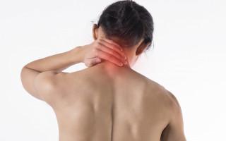 Методы лечения и профилактика шейного остеохондроза в стадии обострения