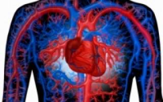 Аневризма грудного отдела аорты симптомы