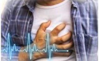 Перкуссия сердца — показания к проведению, постановка диагноза