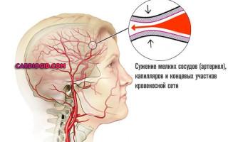 Таблетки для укрепления сердечной мышцы