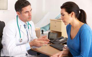 Аортокоронарное шунтирование: послеоперационный период