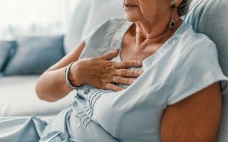 Как с помощью липидограммы избежать инфаркта или инсульта?