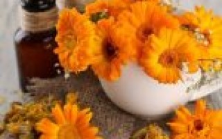 Как проводится лечение плечелопаточного периартрита в домашних условиях