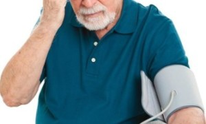 Как быстро и эффективно нормализовать давление в домашних условиях