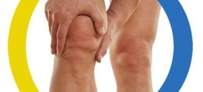 Болит под коленом сзади и тянет: чем лечить