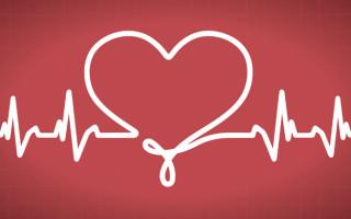 Учащенное сердцебиение: Причины тахикардии