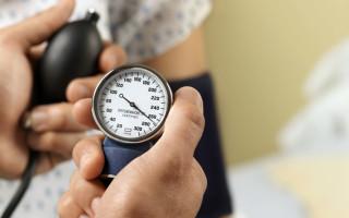 Как правильно и за какое время нужно подсчитать пульс при аритмии сердца?