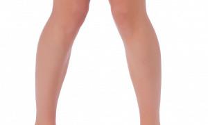 Причины появления косолапости у взрослых, методы диагностики, лечебные процедуры