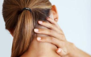 Что такое атеросклероз аорты