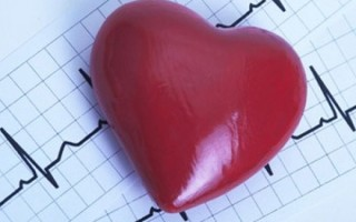Алкогольная кардиомиопатия причина смерти