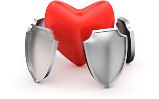 Перебои в сердце и другие нарушения ритма