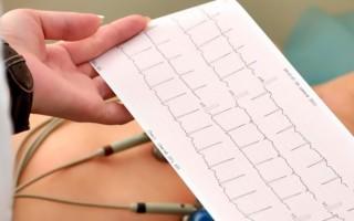 Когда назначают аускультацию сердца, ее особенности и расшифровка
