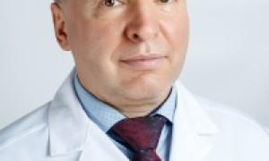 Поясничный отдел позвоночника: что нужно знать о спондилопатии, методы диагностики и лечения