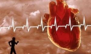 Лечение и профилактика недостаточности сердца в хронической форме