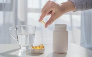 Главные принципы лечебной диеты при артрозе тазобедренного сустава