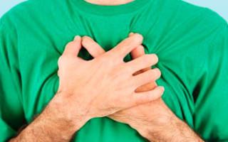 Признаки высокого давления у человека симптомы