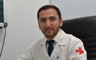 Клиники по лечению позвоночника и суставов