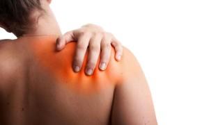 Особенности лечения тендинита плечевого сустава: причины, симптомы