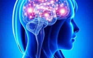 Чем снять спазм сосудов головного мозга