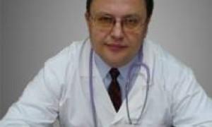 Жизнь с кардиостимулятором ограничения