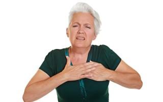 Аневризма аорты сердца что это такое симптомы