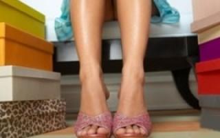 Венозная недостаточность: Симптомы, лечение, препараты)