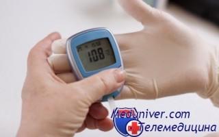 Каковы значения нормы сахара в крови в таблице по возрасту? Почему для разных групп пациентов пределы глюкозы меняются?