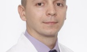 Причины появления спондилоартроза пояснично-крестцового отдела позвоночника, лечение уколами